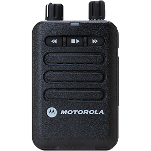 Minitor-VI-front-view-1.png