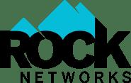 Rock_Networks_Logo_PNG (2)